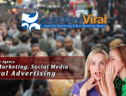 Viral Advertising & Marketing